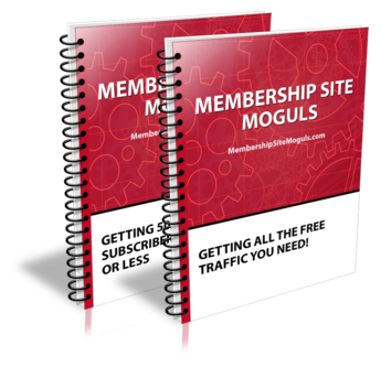 coverbundle Moguls Membership Site Launch Pad wso membership sites  Web Design and Development Twitter Paypal Online community Online advertising Money back guarantee Marketing Affiliate marketing