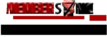 membersonic-logo-lite